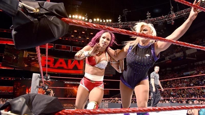 RAW September 12 (3)