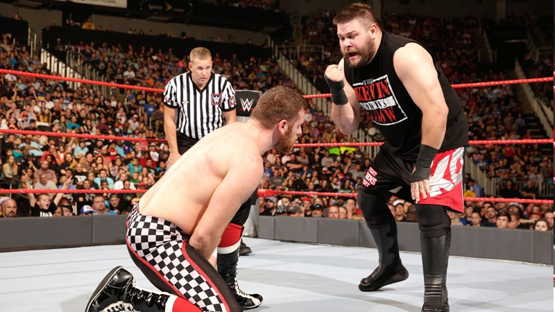 RAW September 5 (11)