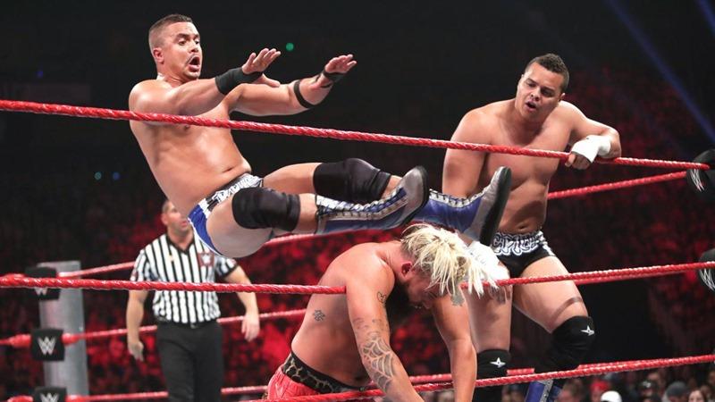 RAW September 5 (6)