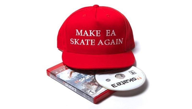 Skate (1)