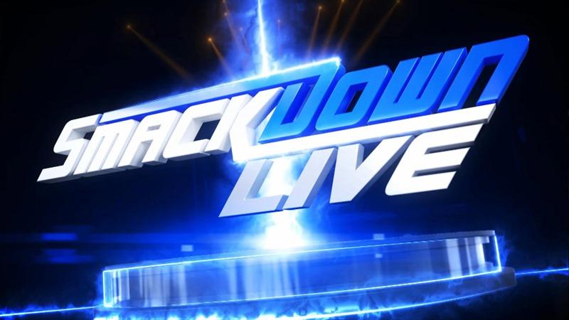 Smackdown-header-1.jpg
