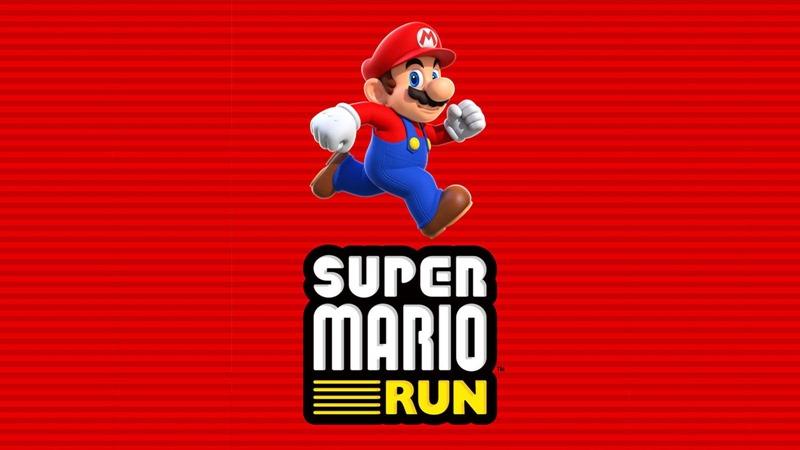 Super Mario Run (3)