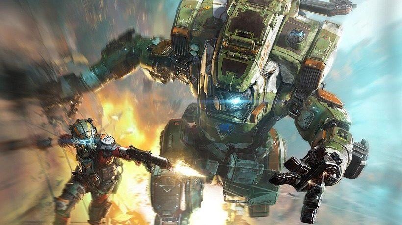 Titanfall-2-skipping-EA-Origin-Access.jpg