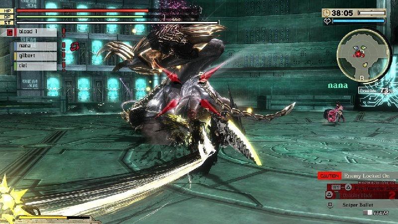god-eater-2-rage-burst-screen-03-ps4-us-30aug16