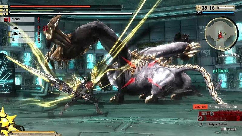 god-eater-2-rage-burst-screen-08-ps4-us-30aug16