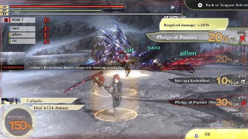 god-eater-2-rage-burst-screen-09-ps4-us-30aug16