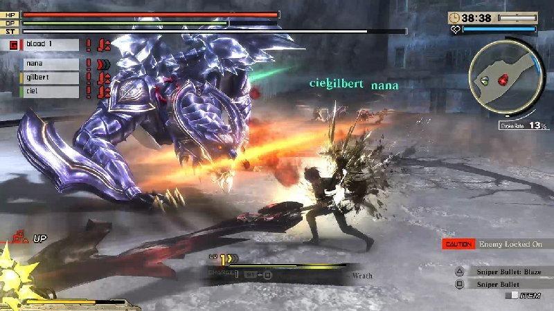god-eater-2-rage-burst-screen-10-ps4-us-30aug16