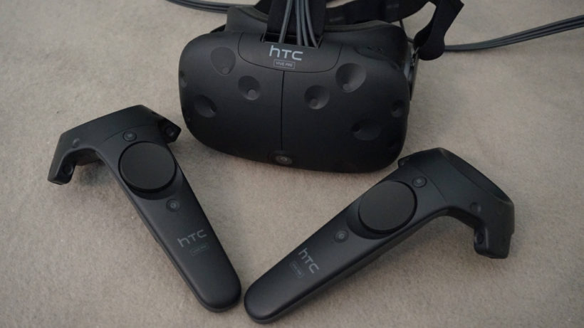 vive-headset