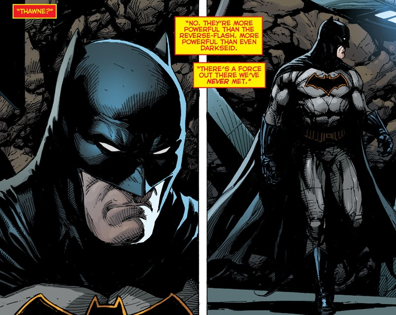 batman is going to start investigating the watchmen mystery of dc batman is going to start investigating the watchmen mystery of dc rebirth soon