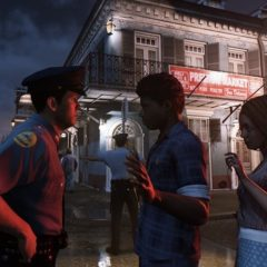 Five new features that Mafia III brings to the table (Sponsored)