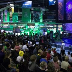 South Africa eSports isn't done with 2016, yet
