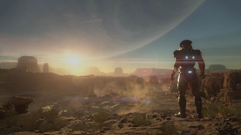 Andromeda-(1)