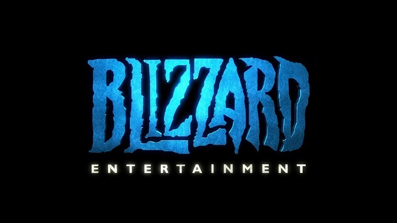 Blizzard Black Friday header