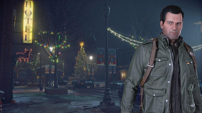 December games (2)