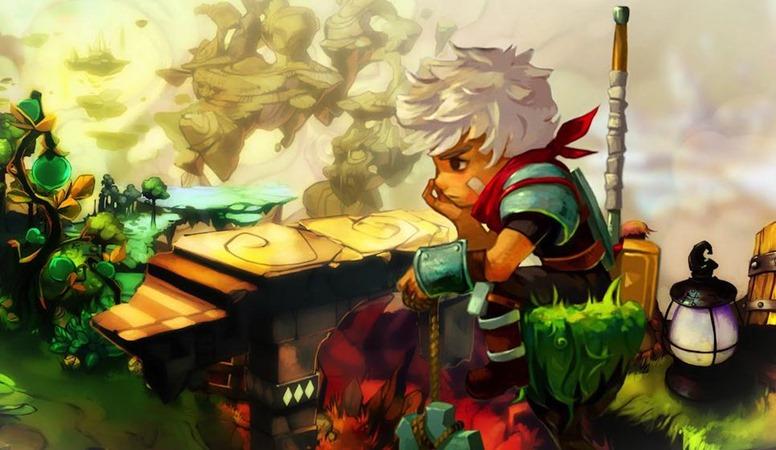 December games (5)