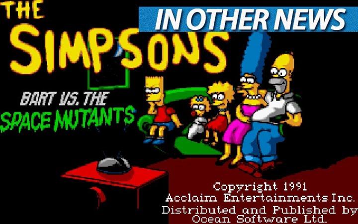 Der-Simpsonz