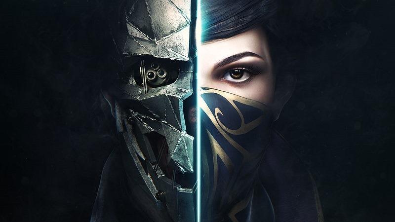 Dishonored-2-2.jpg