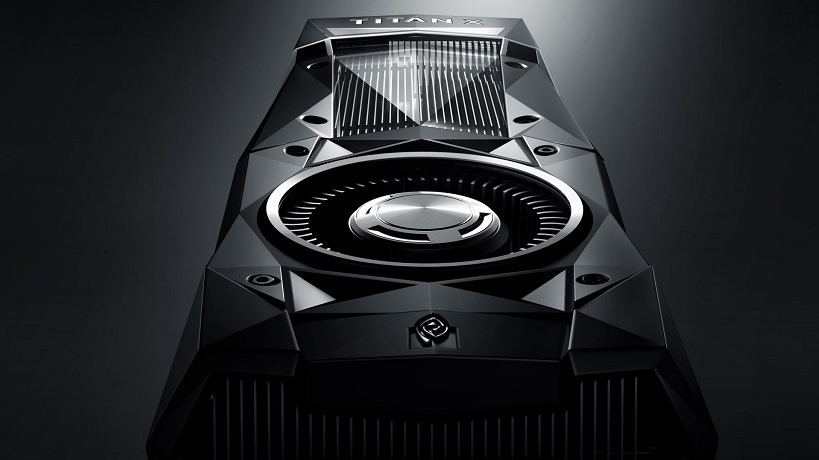 GTX-1080-Ti-leaked-2.jpg