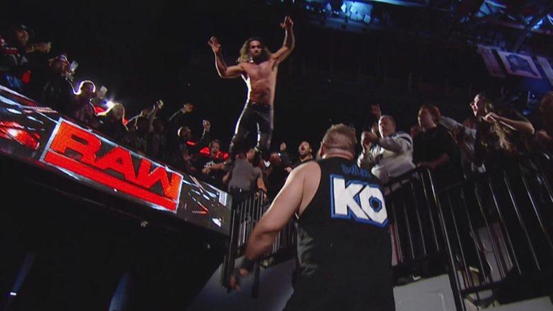 RAW November 21 (9)