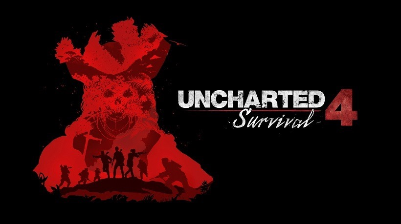 Uncharted 4 Survival revealed