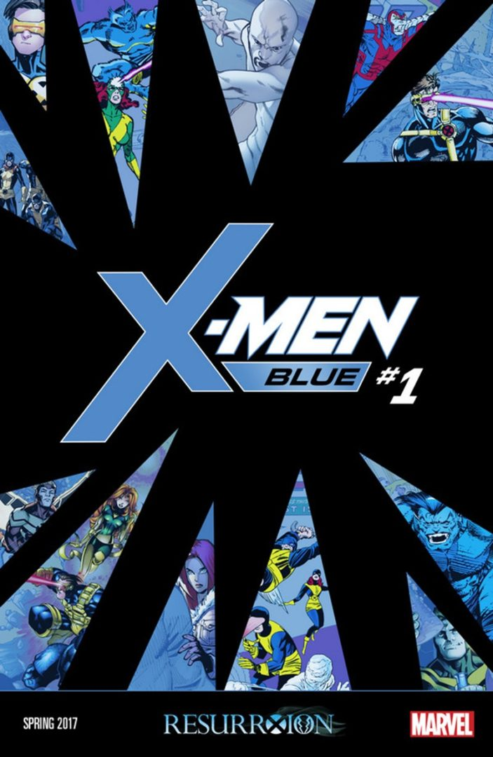 X-men Blue Gold (4)