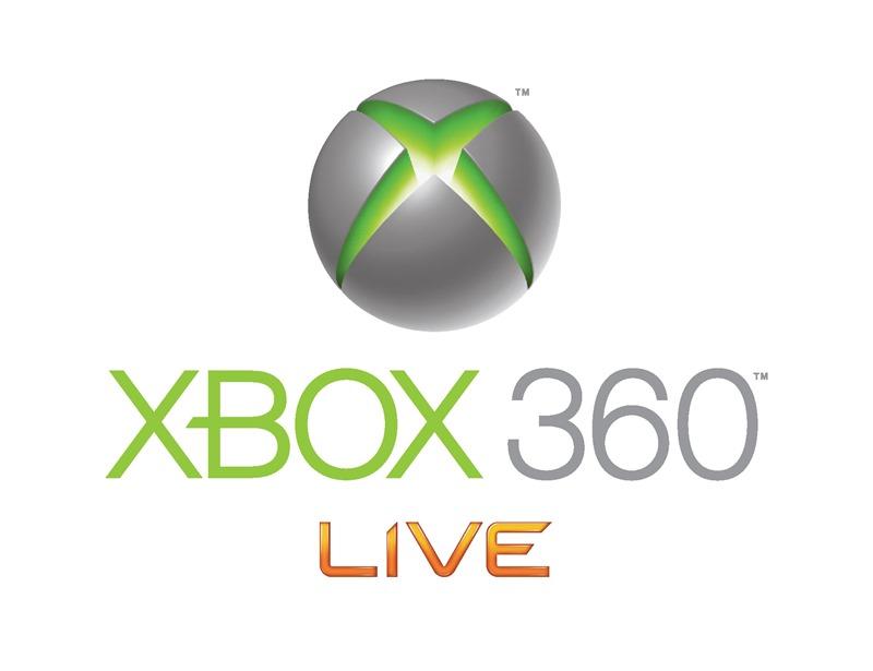 Xbox (11)