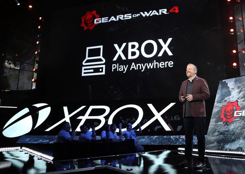 Xbox (14)