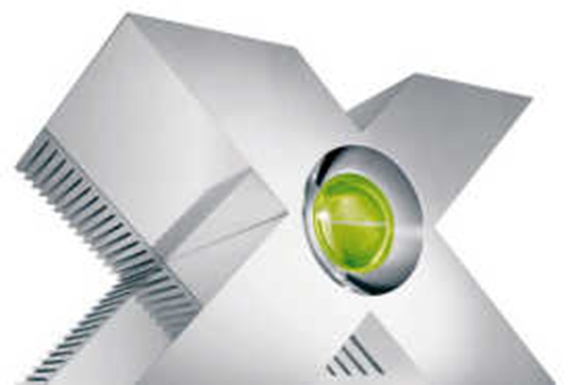 Xbox (5)
