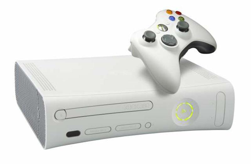 Xbox (8)
