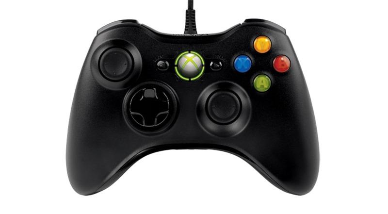 Xbox (9)