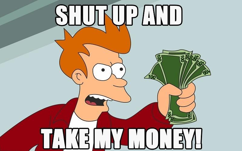 Xbox Store Black Friday header
