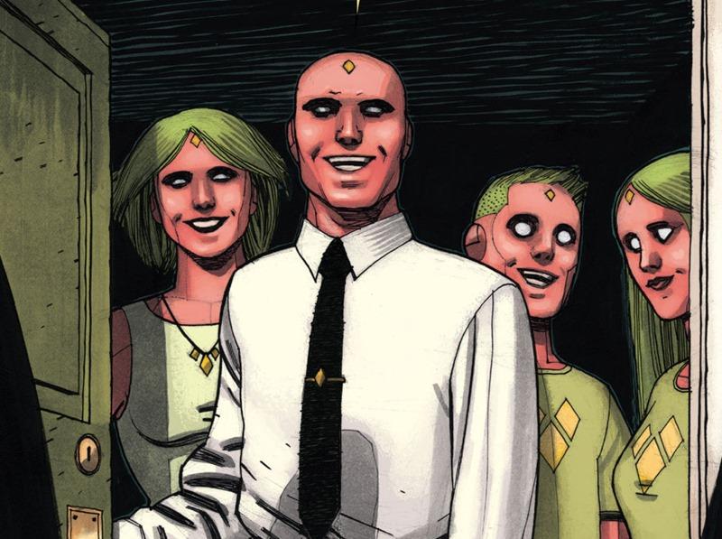 2016 Comics (3)