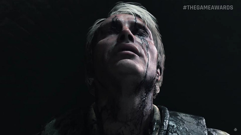 Death Stranding makes a great second impression 2