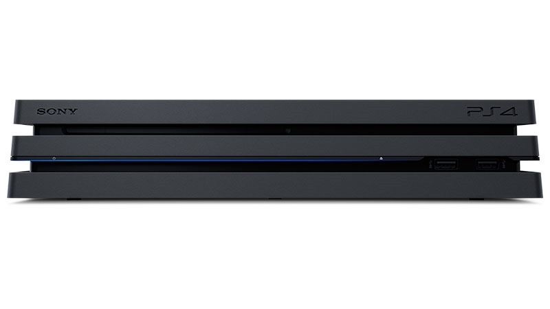 PS4profront