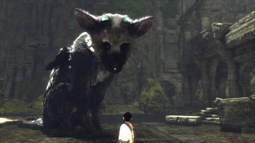 The Last Guardian™_20161201204856