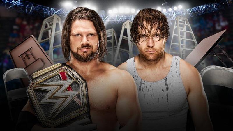 WWE TLC (2)