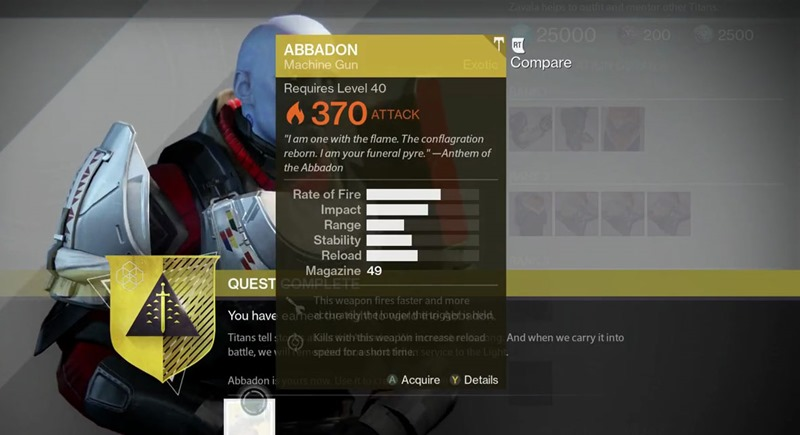 how to get nova mortis after the dawning