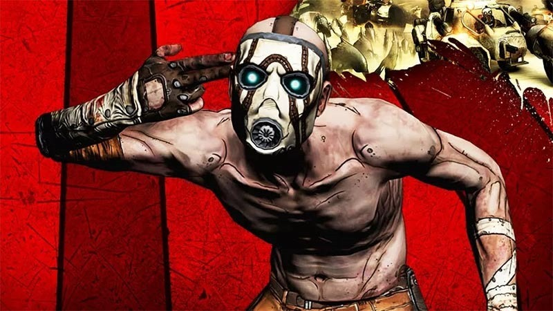 Gearbox will start working on Borderlands 3 once Battleborn wraps up