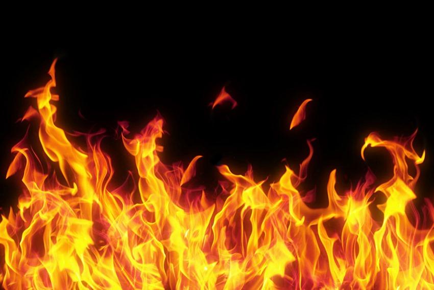 Firebatter
