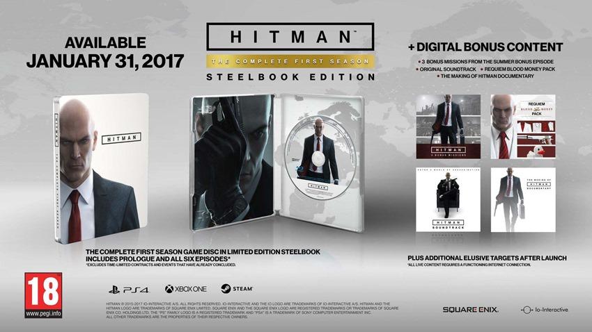 Hitman-(1)