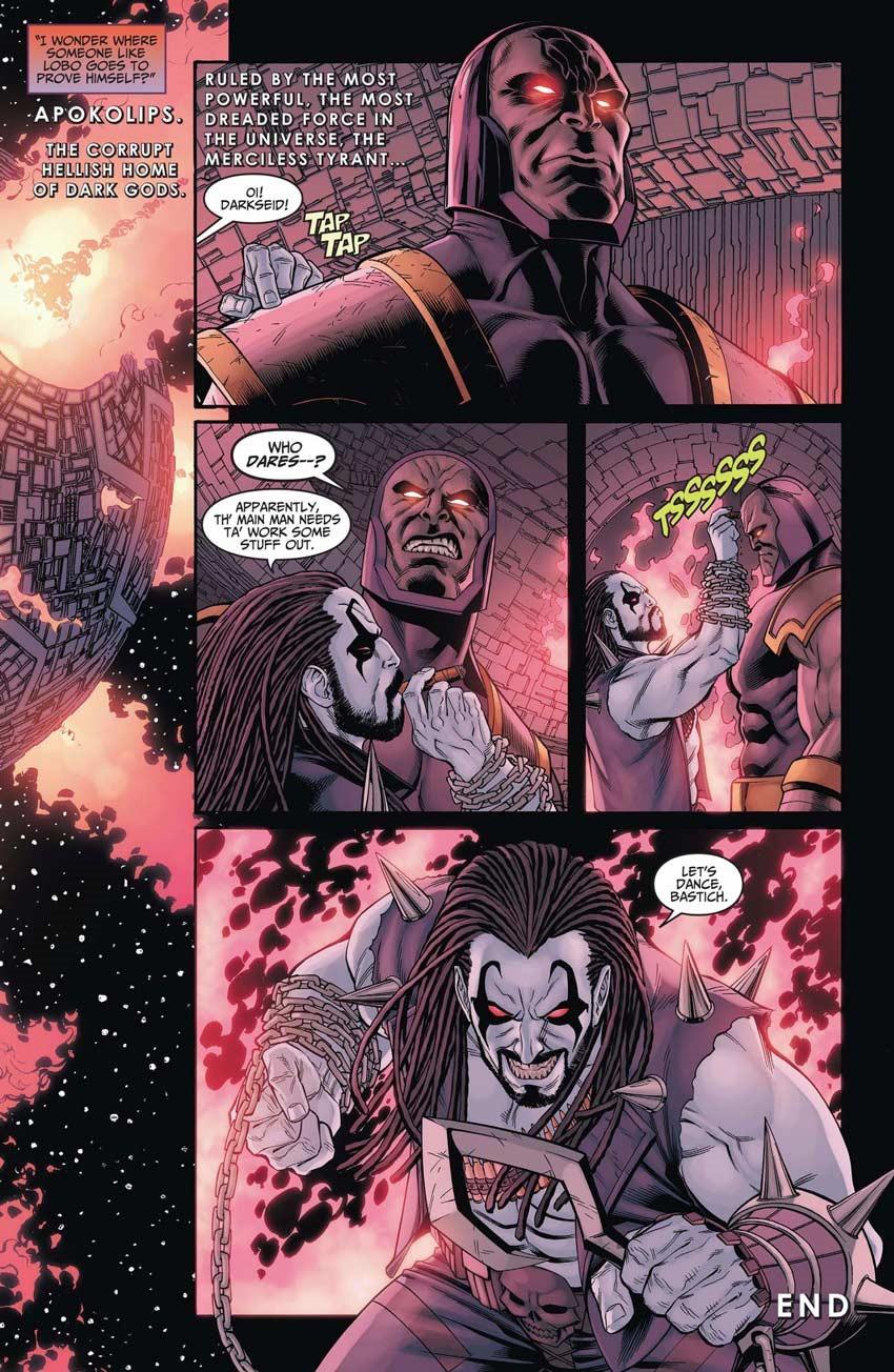 Lobo-darkseid