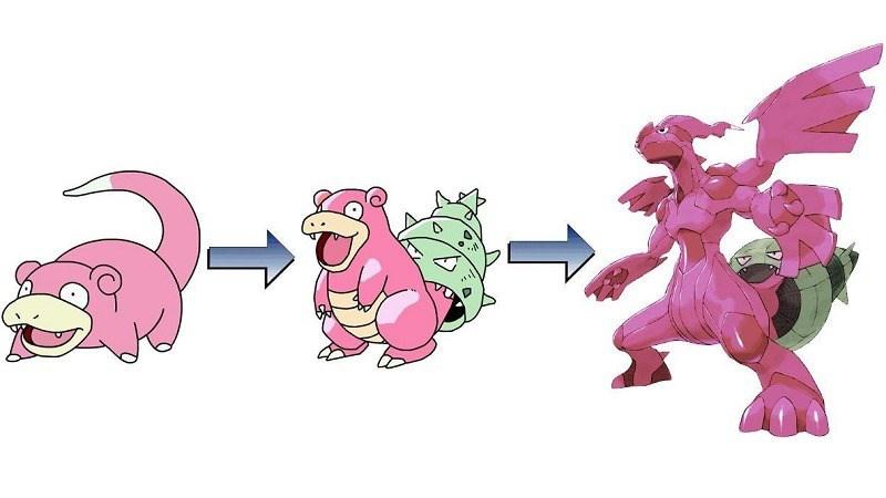 Pokémon Alpha Sapphire and Omega Ruby Mega Evolution stone guide