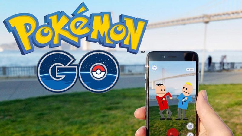 How to use the new Pokémon Go buddy system