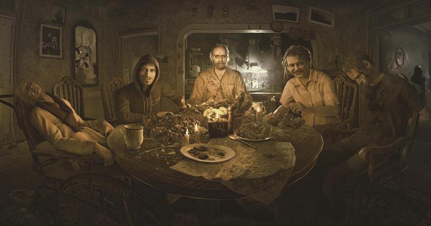 Resident evil 7 (1)