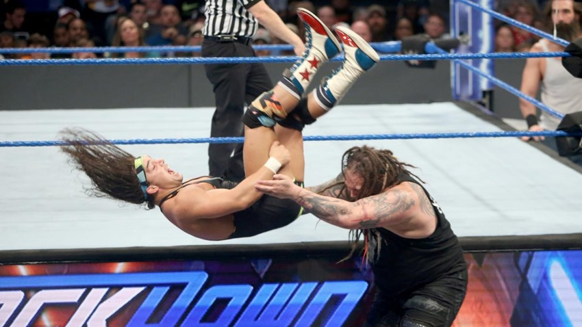 Smackdown January 10 (5)