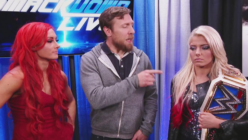 Smackdown January 10 (6)