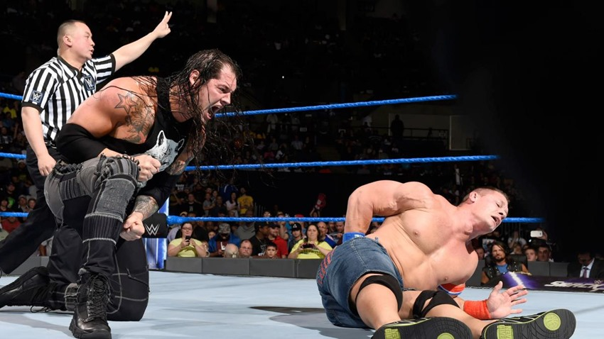 Smackdown January 10 (7)