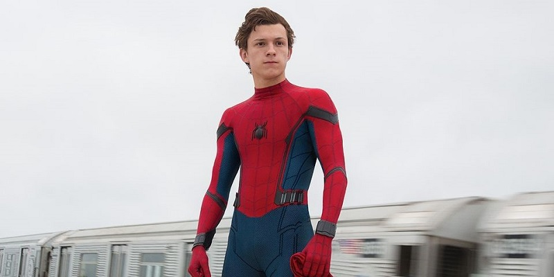 Tom Holland confirms Spider-Man will feature in Avengers ...