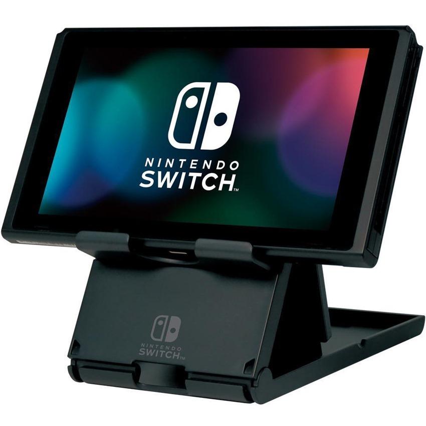 Switch (2)