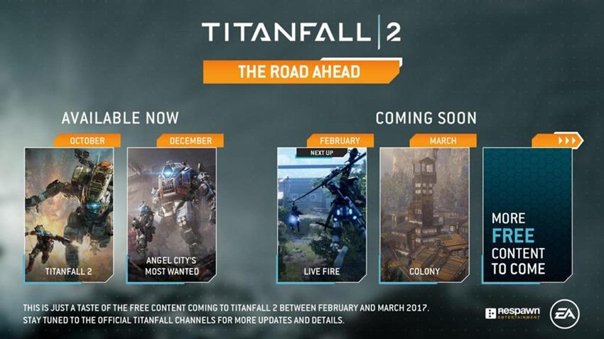 Titanfall 2 (1)